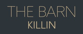 The Barn Killin